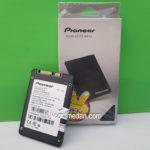 Pioneer SSD 240 Gb ( APS-SL3N-240 )