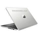 Jual HP Notebook 14s-Cf2004tx Intel Core i5 10210u