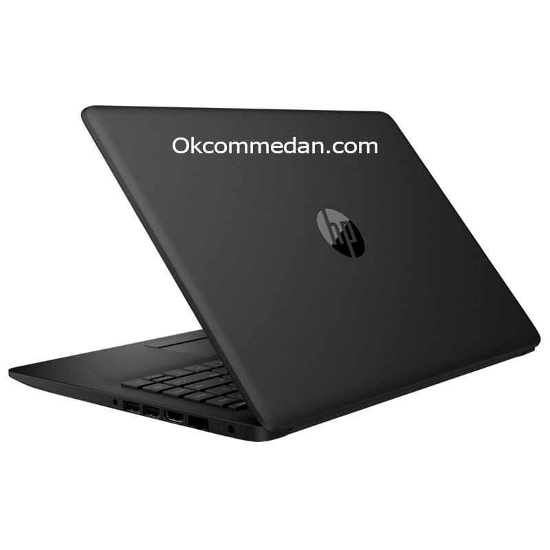 HP Notebook 14-Ck0012tu Intel Celeron N4000