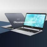Asus Laptop A507Uf Intel Core i7 8550u