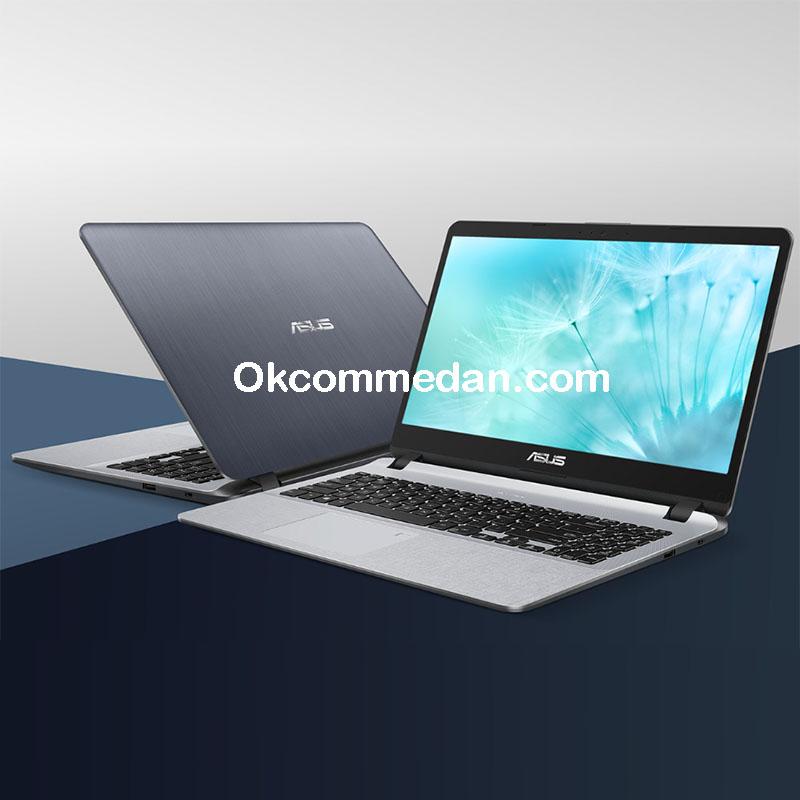 Jual Asus Laptop A507Uf Intel Core i7 8550u