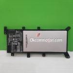 Jual Baterai Baru Untuk Laptop Asus X555QG
