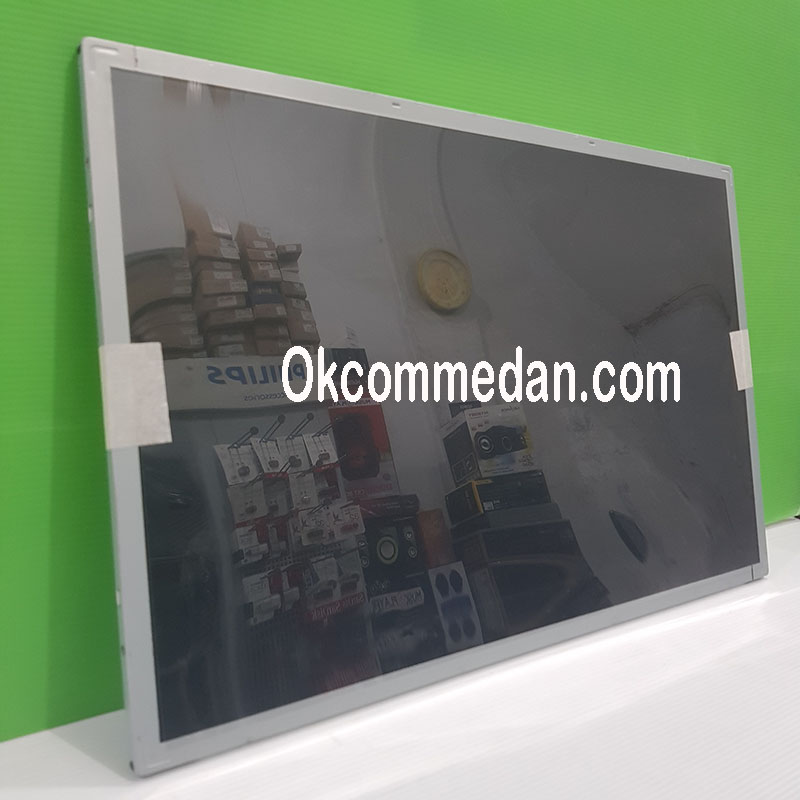 Jual LCD Panel 19,5 inchi LM195Wx1-SLC1 untuk PC all in one