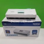 Jual Scanner Brother ADS 1600w ( Wifi )
