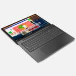 Lenovo Laptop  V130-15ikb Intel Core i3 7020u