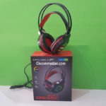 Power UP Argon 1 Gaming Headset