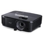 Acer BS-120 Projektor XGA 3800 ansi lumens