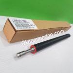 Fuser Pressure roller untuk Printer HP Laserjet P1102