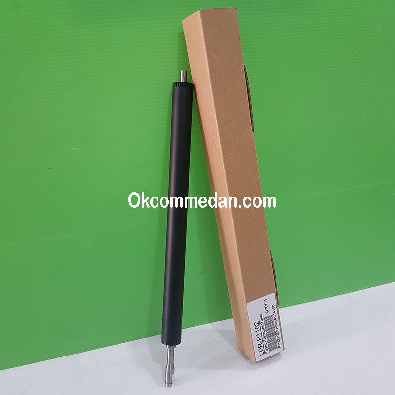 Harga Fuser Pressure roller untuk Printer Canon lbp 6000