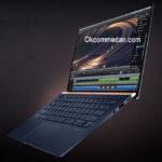 Laptop Asus Zenbook UX433Fac Intel Core i5 10210u