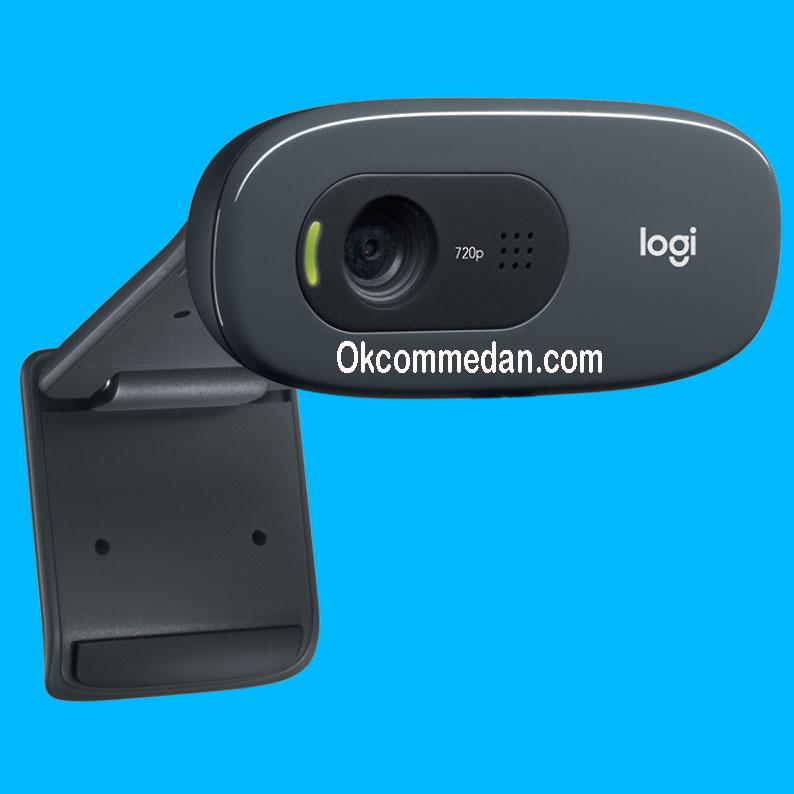 Harga Logitech Webcam C270