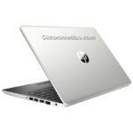 Jual HP Notebook 14s-Cf1046tu Intel Celeron N4205u