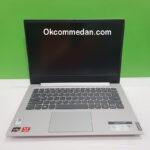 Laptop Lenovo Ideapad S340-14api AMD Ryzen 3 3200u