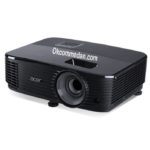 Jual Projektor Acer BS-020 SVGA 3800 ansi lumens