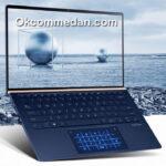 Laptop Asus Zenbook UX433FLC Intel Core i7 10510u