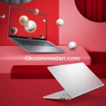 Laptop Asus A509Fj Intel Core i5 8265u VGA