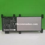 Jual Baterai Untuk Laptop Asus A442ur