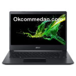 Laptop Acer Aspire 5 A514-52G Intel Core i5 10210u DOS