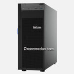 Lenovo Server ThinkSystem ST250 Intel Xeon E 2104G