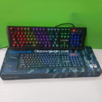 Keyboard Gaming Imperion Trooper 10