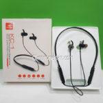 Kisonli KC-1 Wireless Bluetooth Earphone