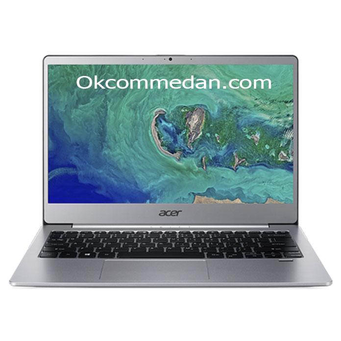 Laptop Acer Swift 3 Air SF313-51 Intel Core i3 8130u