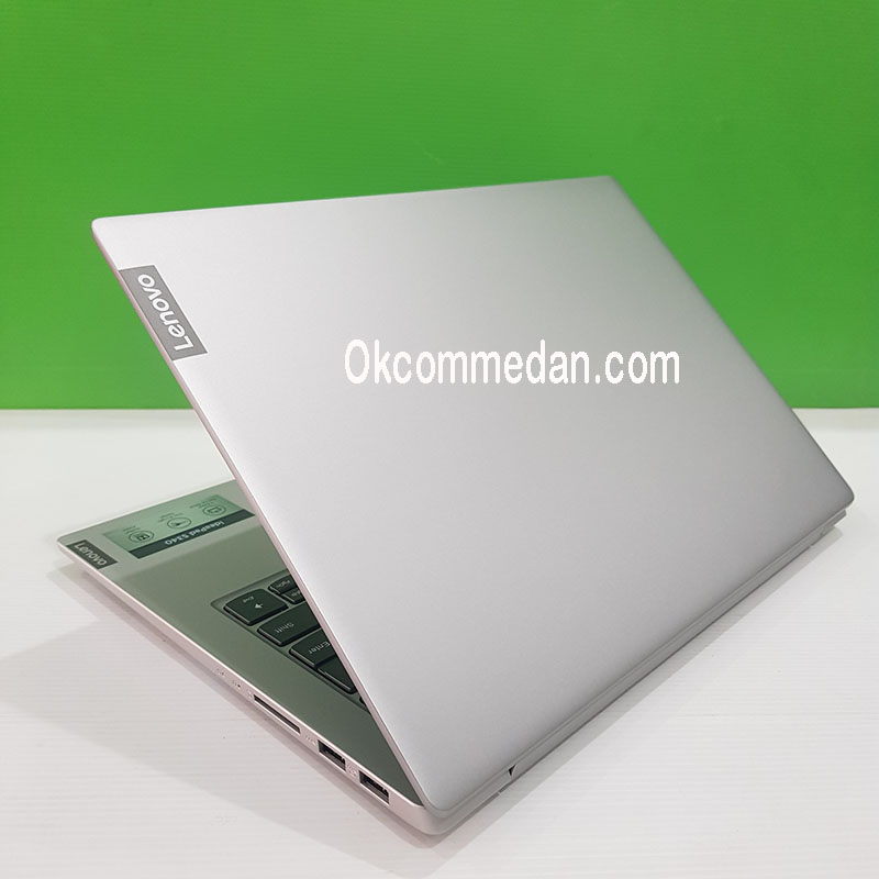 Lenovo Laptop Ideapad S340-14api AMD Ryzen 3 3500u