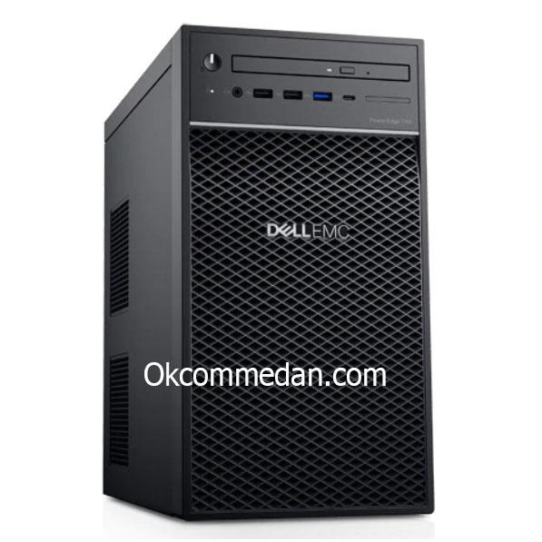 Server Dell PowerEdge T40 Intel Xeon E-2224G