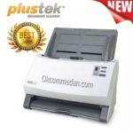 Scanner Plustek PS406u Plus