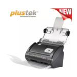 Scanner Plustek Smartoffice Ps186