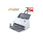 Scanner Plustek SmartOffice PS3150u