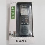 Sony Voice Recorder ICD-Px240