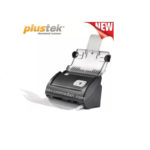 Scanner Plustek Smartoffice PS188