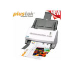 Scanner Plustek SmartOffice PS456u Plus