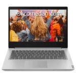 Laptop Lenovo Ideapad S145-14iiL Intel Core i5 1035G4