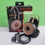 Imperion HS-G40 Gaming Headset