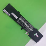 Baterai Laptop Asus Vivobook Flip TP301u