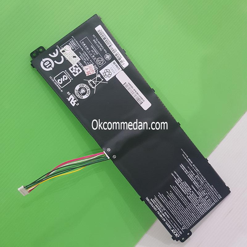 Jual Baterai Untuk Laptop Acer ES1 531