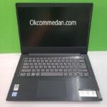 Lenovo Ideapad Laptop S145-14iWL Intel Core i5 8265u SSD