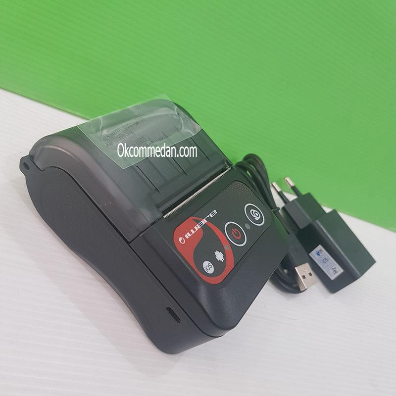 Harga Iware Printer Thermal Bluetooth Mp-58II