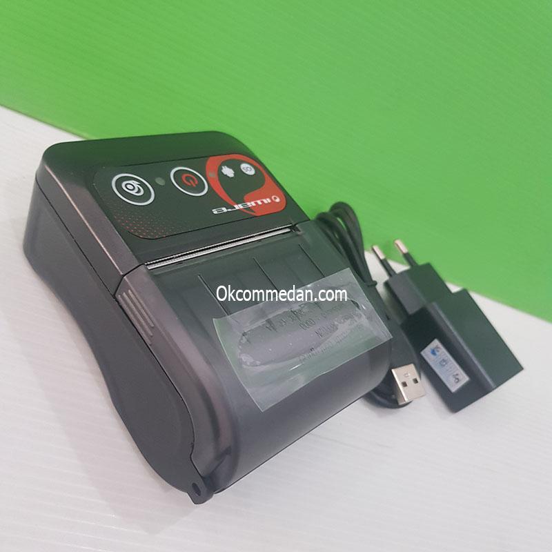 Jual Iware Printer Thermal Bluetooth Mp-58II