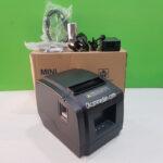 Bison PBI-8003 Printer Thermal Ukuran kertas 80 mm