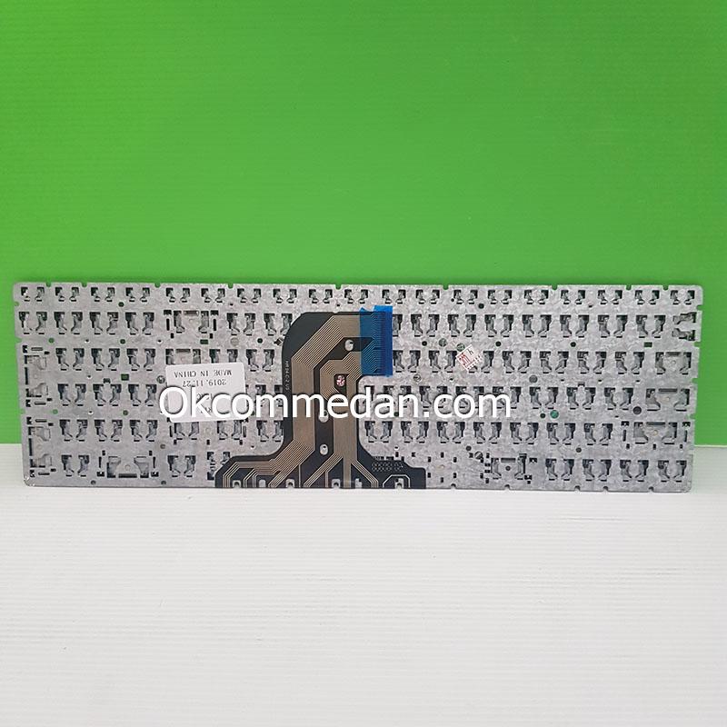 Jual Keyboard Laptop HP15 Ba079dx