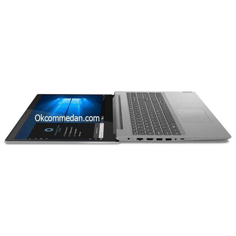 Jual Lenovo Laptop Ideapad L340-15Api AMD Ryzen 3 3200u