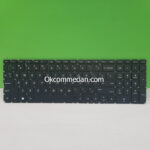 Keyboard Laptop HP15 Ba079dx