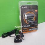 Webcam A4Tech PK-910H Full HD 1080p