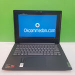 Laptop Lenovo Ideapad 3 14are05 AMD Ryzen 3 4300u