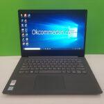 Laptop Lenovo V14-iiL Intel Core i5 1035G1 SSD