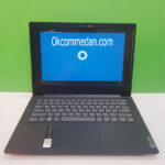 Lenovo Laptop Ideapad 3 14iiL05 Intel Core i5 1035G1