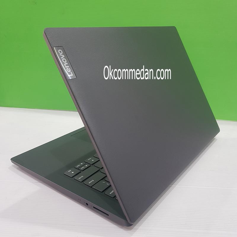 Harga Laptop Lenovo V14-iiL-9Jid Intel Core i5 1035G1 VGA